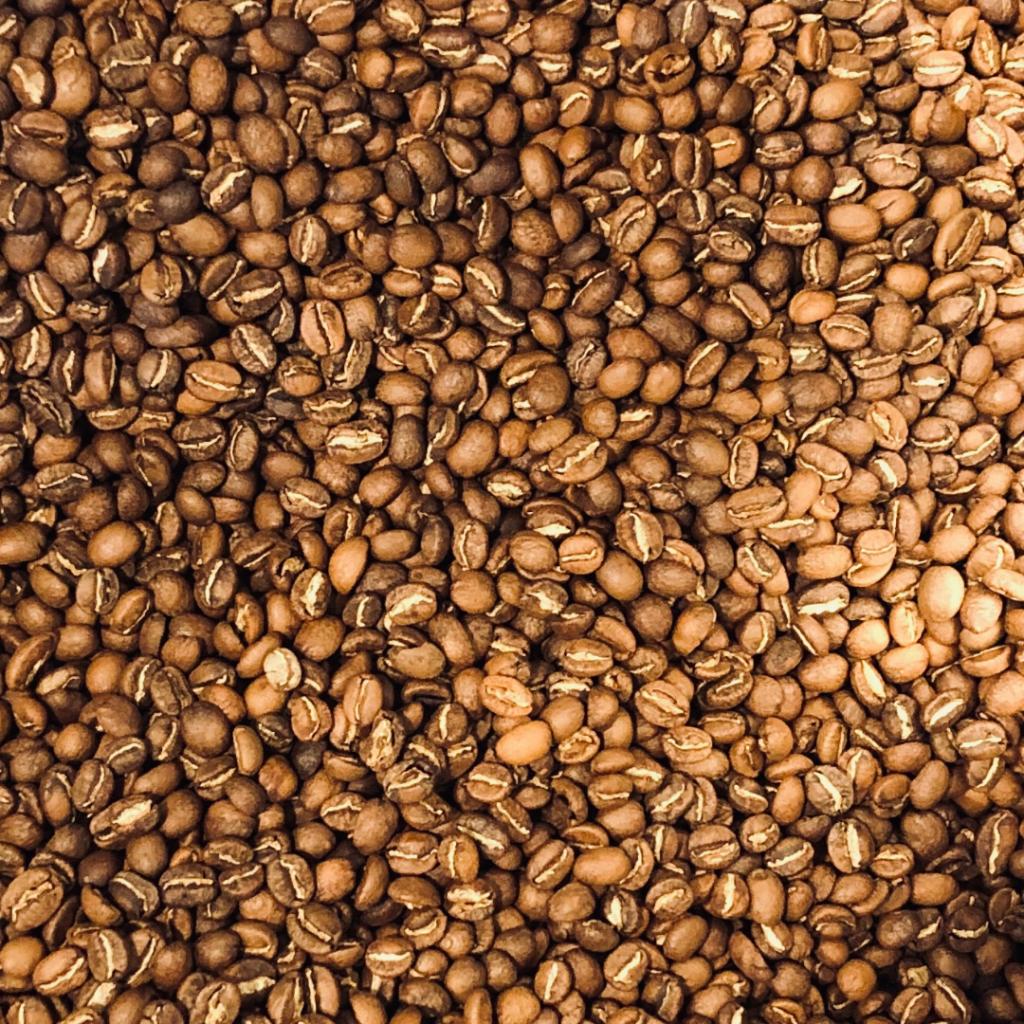 Ypatinga kava