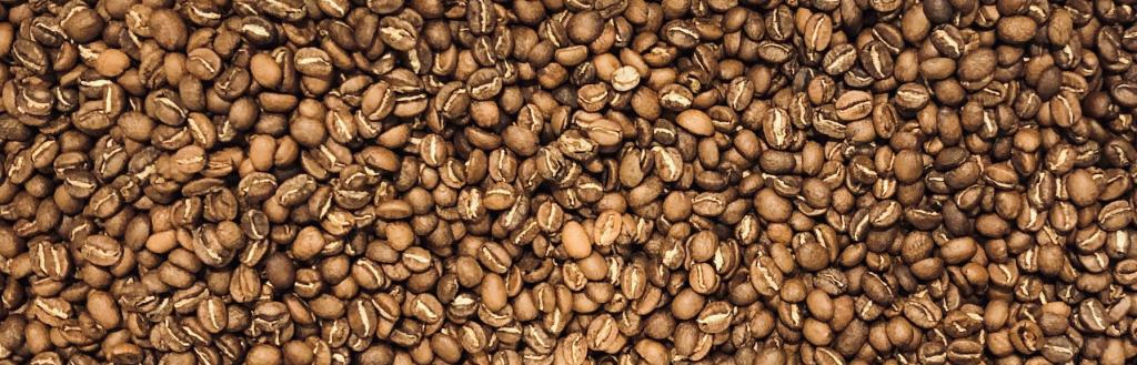 rusine kava